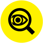 curious icon